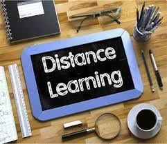 MSS & WRS Distance Learning Plan