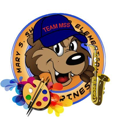 MSS Team logo