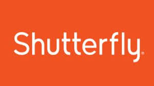 WHS Shutterfly Storefront