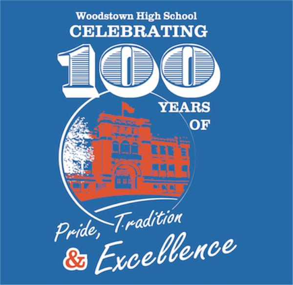WHS 100-Year Celebration