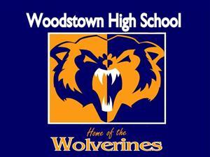 Woodstown High School Homepage